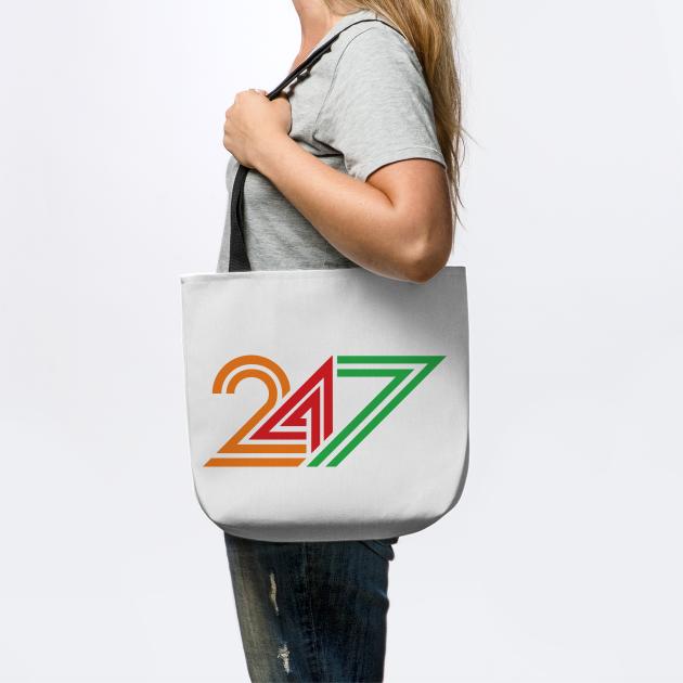 24/7 Supermarket GTA