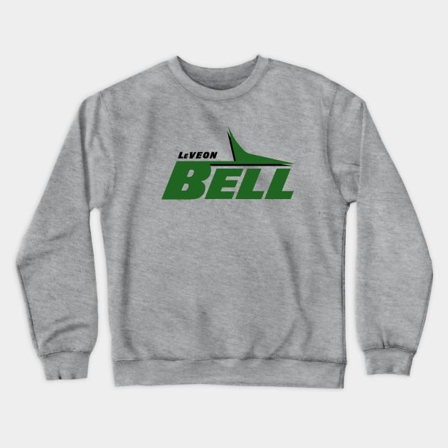 ny jets crewneck sweatshirt