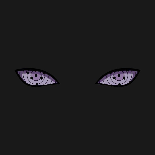 Dual Ultimate Eyes
