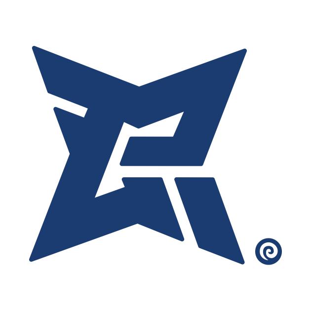 Ninjara Logo