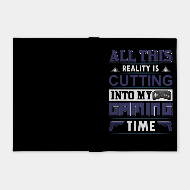 All This Reality Funny Gaming