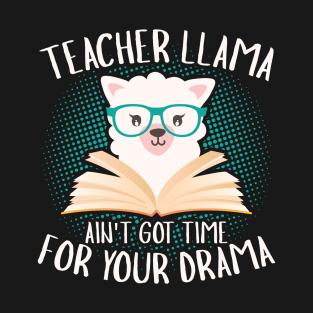 dfe09f105 Teacher Funny T-Shirts | TeePublic