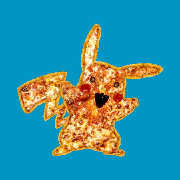 PizzaChew
