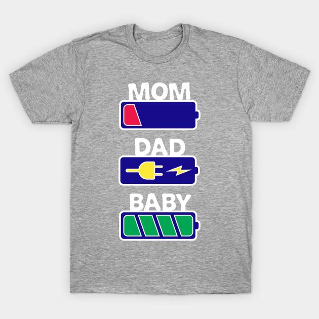 3bab05f6f Baby T Shirts - Shirt N Pants