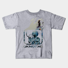 5dde7d6cd Radiohead Kids T-Shirts | TeePublic