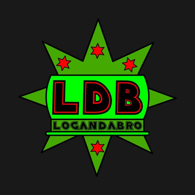 LoganDaBro