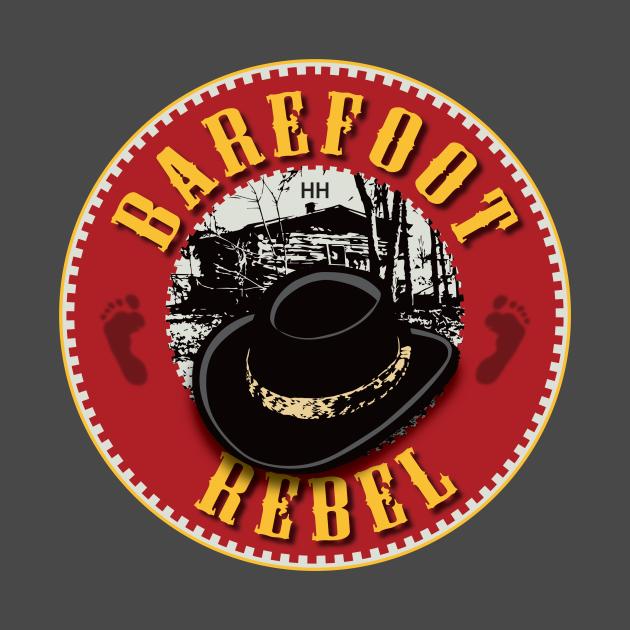 BFR Color Logo