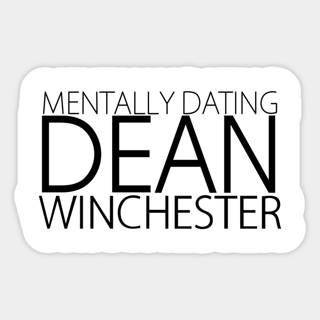 Dating Winchester