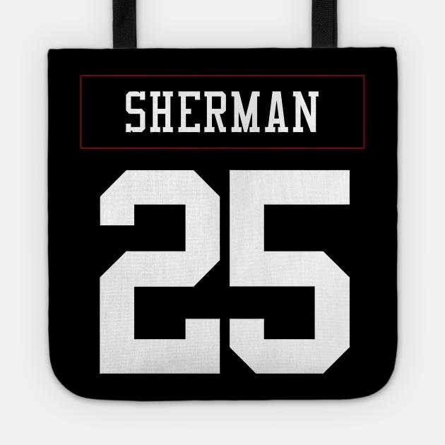 Richard Sherman
