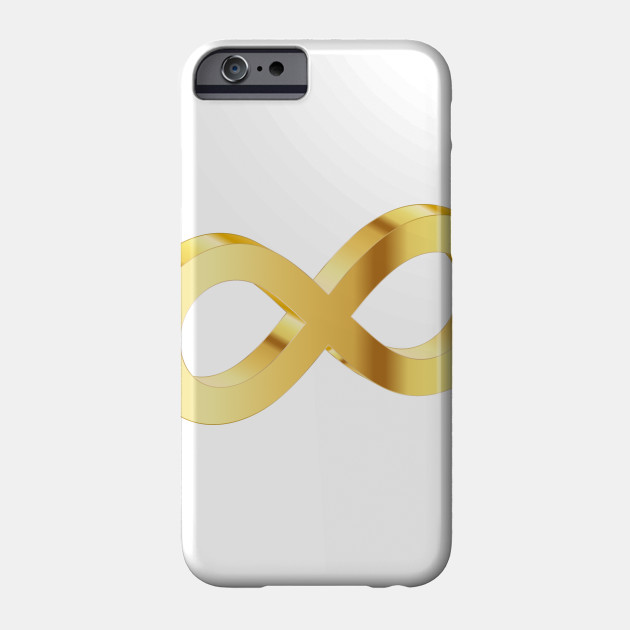 Limited Edition Exclusive 3d Infinity Symbol Variation 5 3d
