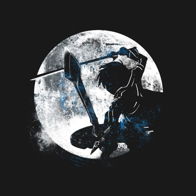 Male Gamer! T-Shirt