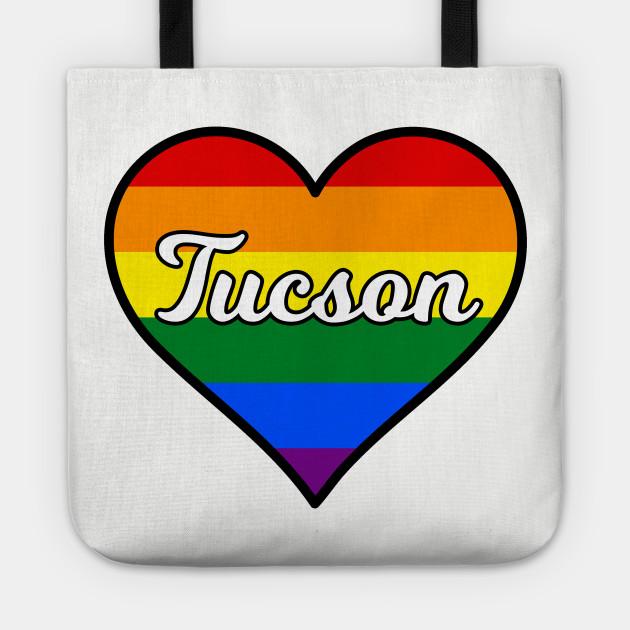 gay incontri Tucson AZ migliori siti di incontri per 30 s