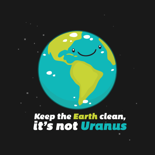 Earth Quotes Enchanting Earth Day Shirts Earth Day Quotes Save The Earth Keep Earth