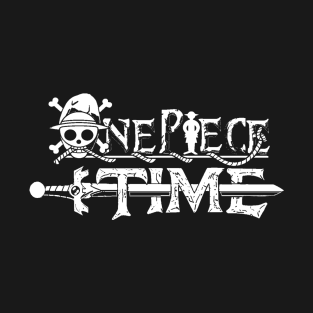 tags one piece date - photo #40