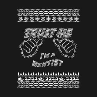 Dentist T-Shirts | TeePublic