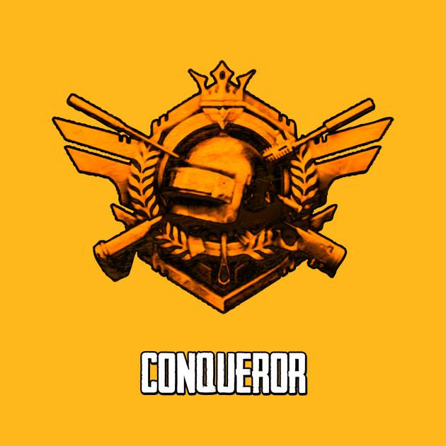 Unduh 630+ Wallpaper Conqueror Pubg Paling Keren
