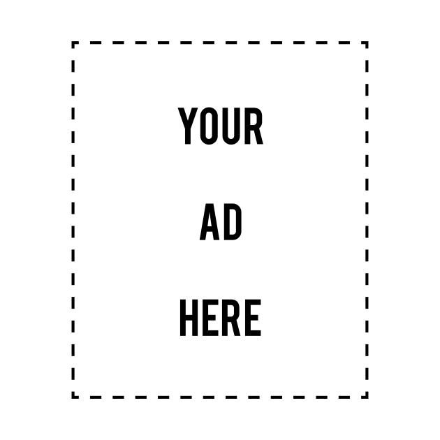 Your Ad Here (v2)