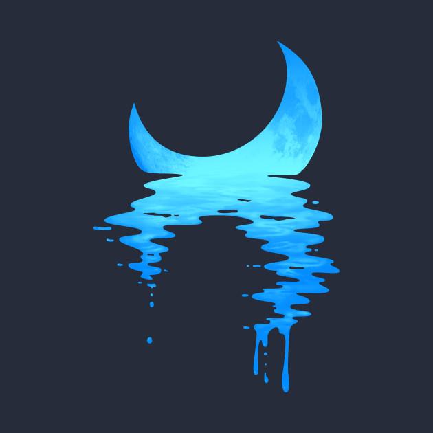 Moonset 18