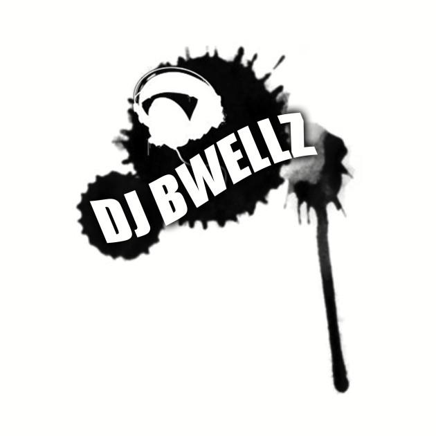 DJ Bwellz