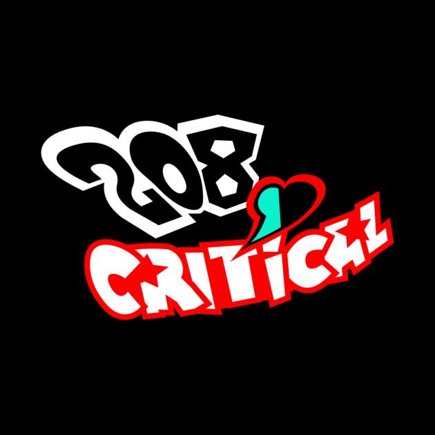 208 critical