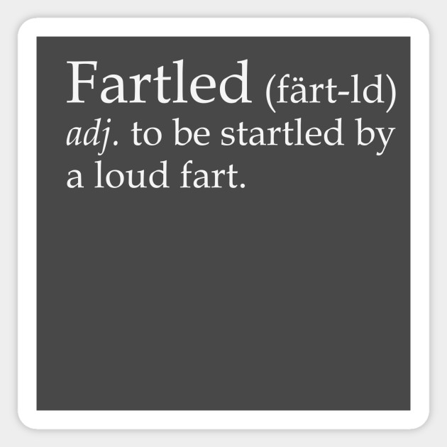 Fart Jokes and Funny Sayings - Funny Sayings For Men ...
