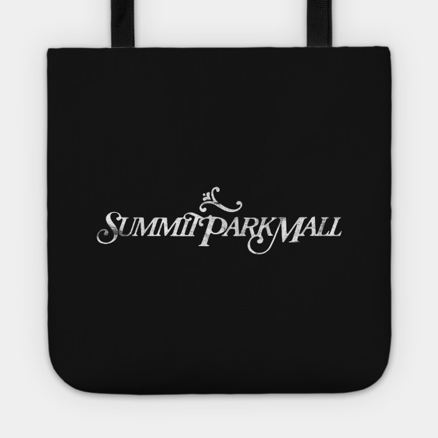 Summit Mall Stores >> Summit Park Mall
