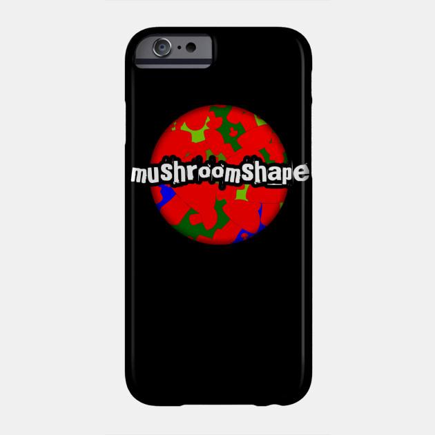 Mushroomlight