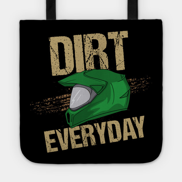 Race Track Lovers Dirt Everyday Motorcyle Quotes