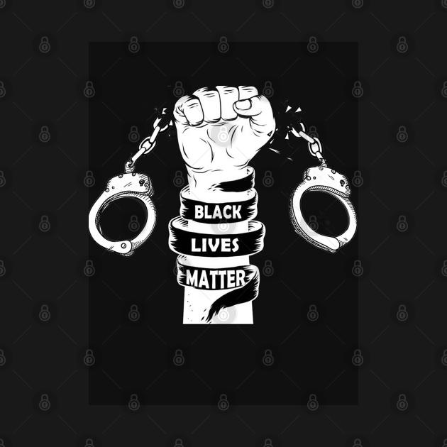 Black Live Matter 12