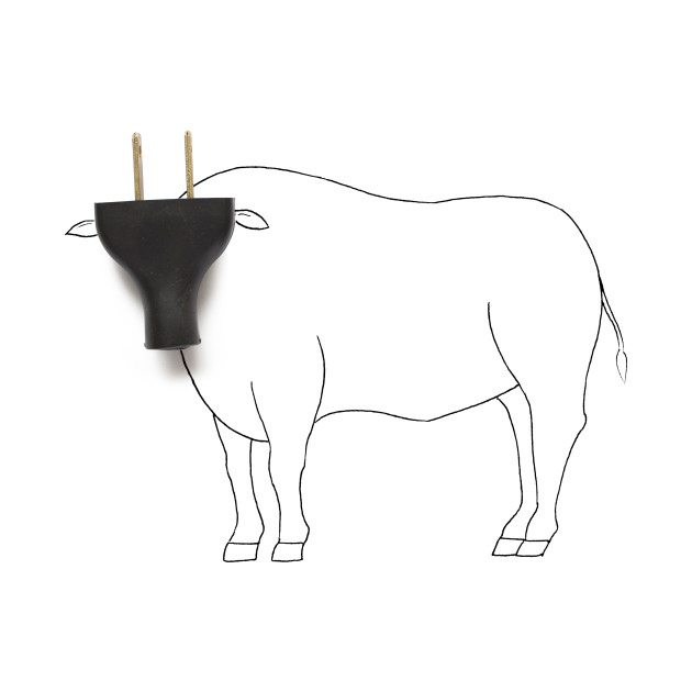 Electric Bull