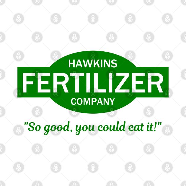 Hawkins Fertilizer Company