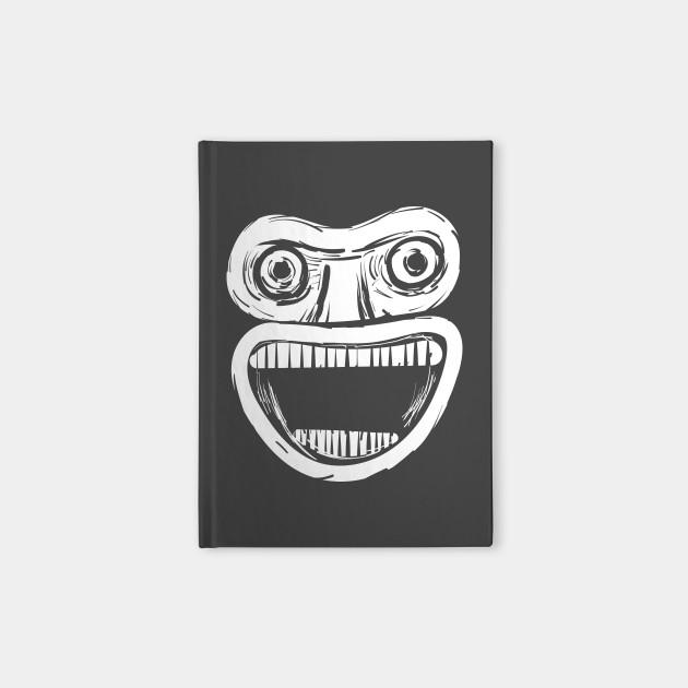Baba-Face