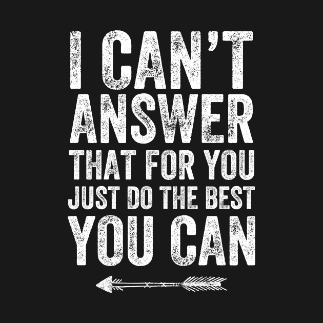 I can't answer that for you just do the best you can