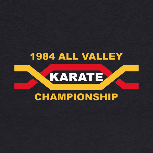 1984 All Valley Championship