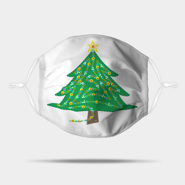 Discover XMAS – aka Christmas (Christmas Art)