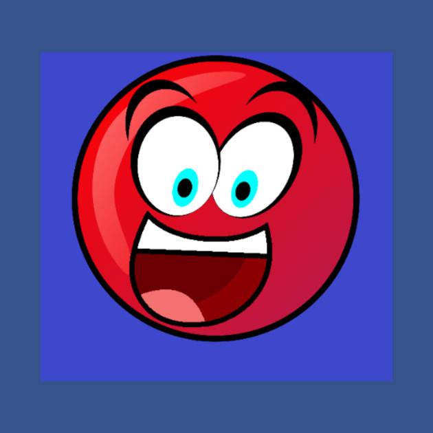 Sassy Skittles Logo