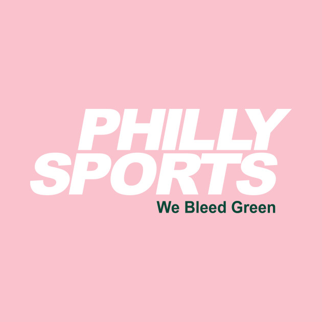 Philly Sports (Eagles)