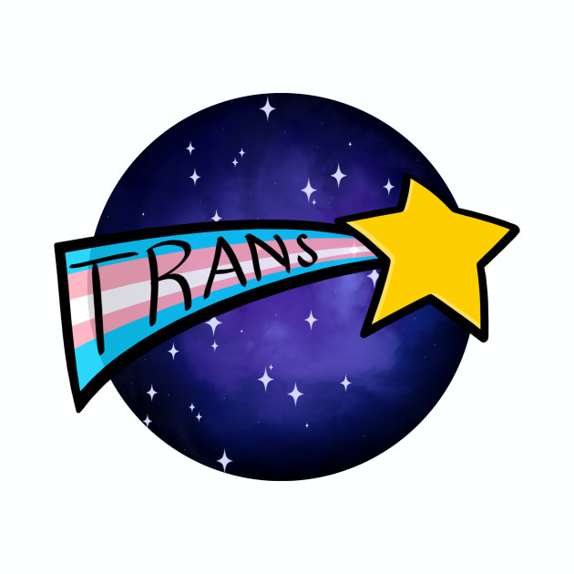 Trans Space