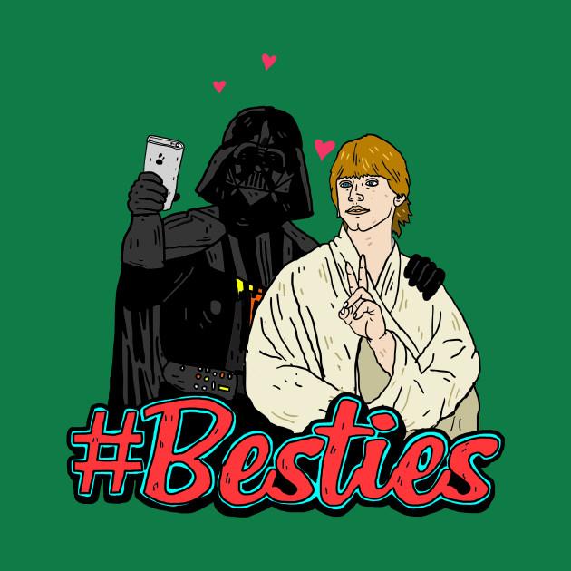 Besties #2
