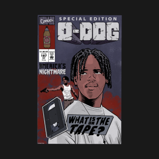 9ad0afc19 Boyz N The Hood T-Shirts   TeePublic