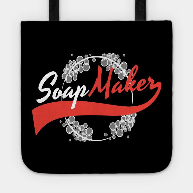 Soap Maker Soap Making Hygiene Care