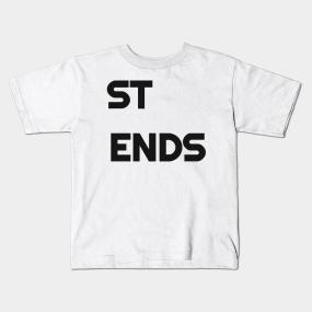 cbeefcf9a Best Friends Kids T-Shirts | TeePublic