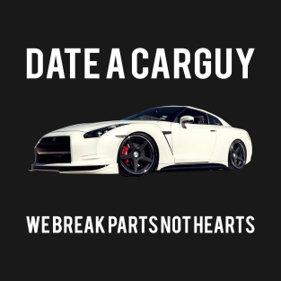 Dating sites for car lovers