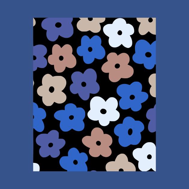 Bib bloom