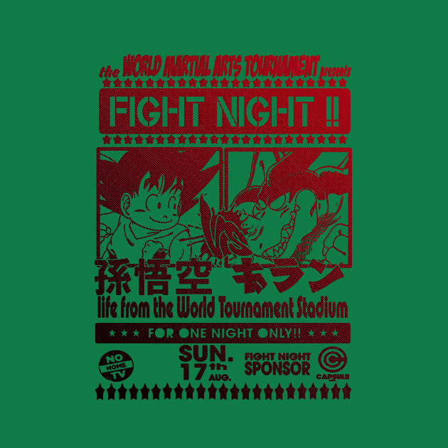 Fight Night 04