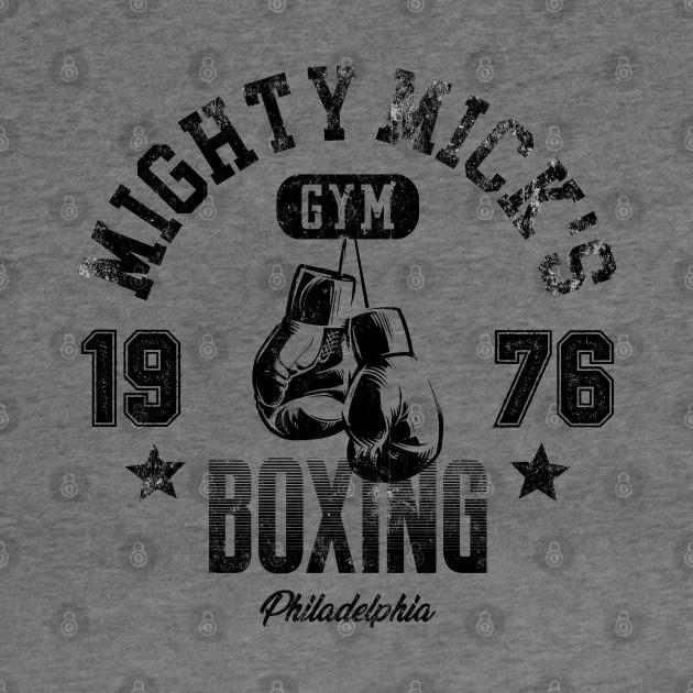 Rocky Stallion Hoodie Italian Balboa Boxing Club Sweat Capuche
