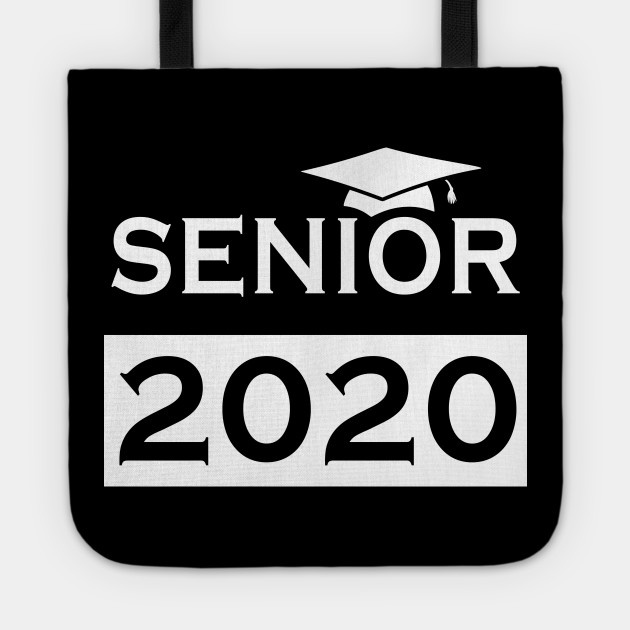 Best Gifts For College Students 2020.Senior 2020 Design Gift Idea