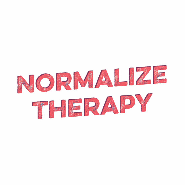 Normalize Therapy