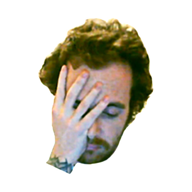 Image result for failfish emote