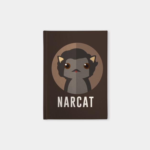 Narcat